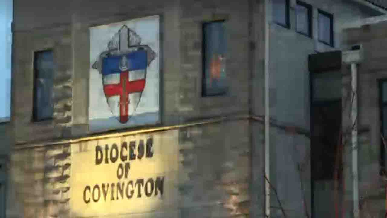 Diocese of Covington_1548283764183.JPG.jpg