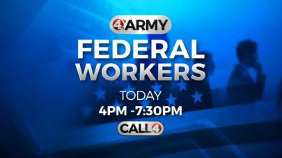 FEDERAL WORKERS CALL 4_1548276399521.JPG.jpg
