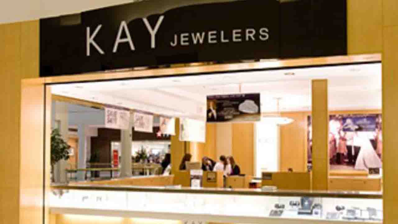 Kay Jewelers_1547746005993.JPG.jpg