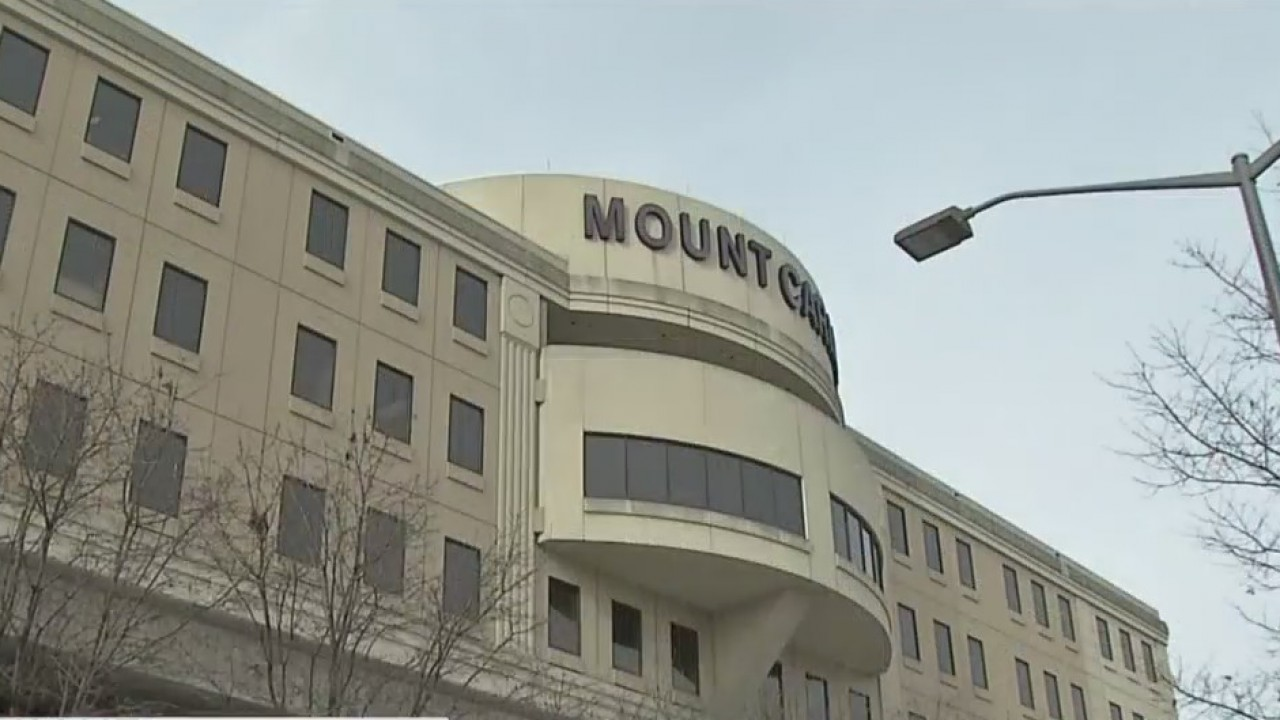 Mt. Carmel suspends 3 more employees amid excessive dosing investigation