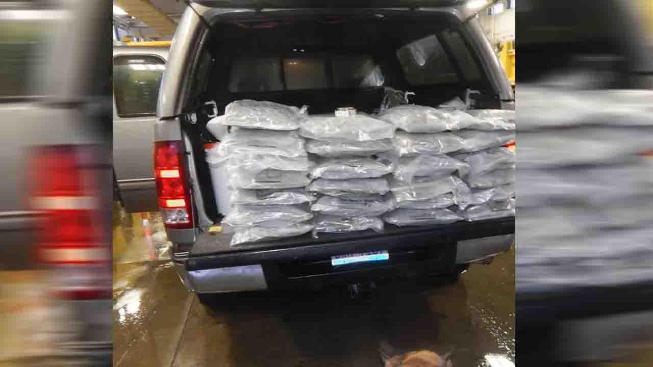 OSHP seized $75,000 drugs (2)_1548878835855.jpg.jpg