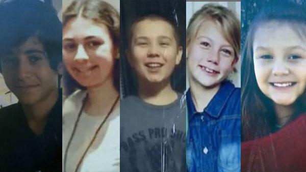 R NEW 5 KIDS KILLED FLORIDA I-75 CRASH  16x9 template_1546857754706.jpg-846652698.jpg