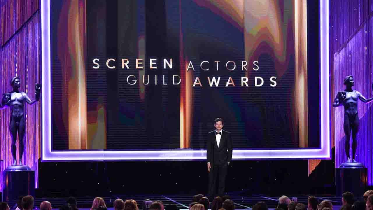 SAG Awards_1548596974867.jpg.jpg