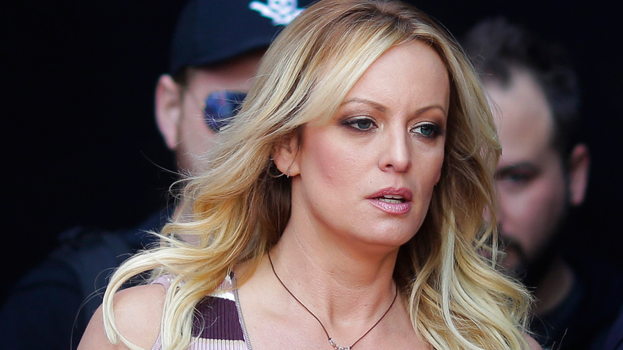 Stormy_Daniels_sues_Columbus_police_over_1_20190114211713