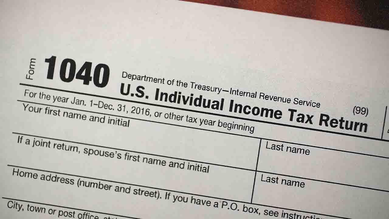 Taxes_1548604801847.jpg