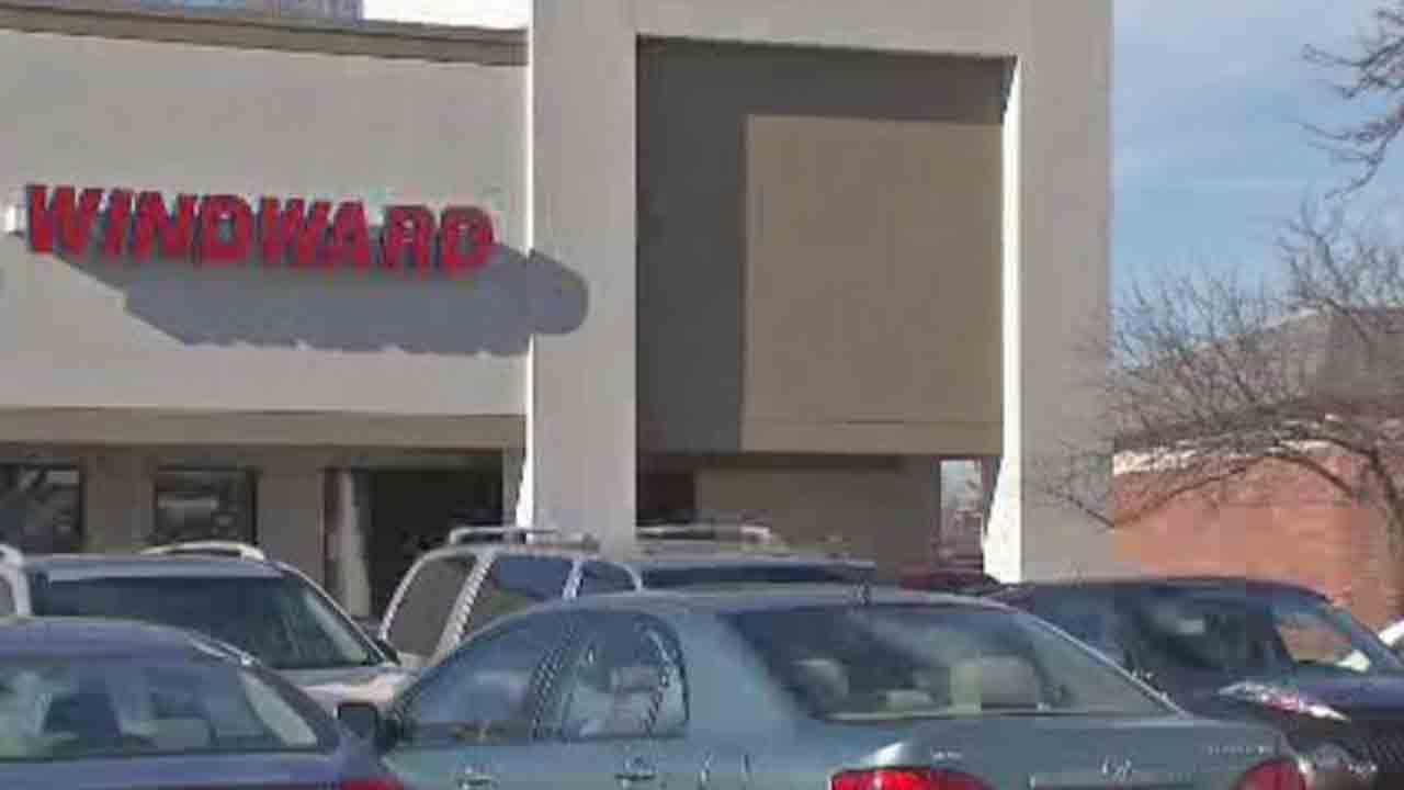 Upper Arlington restaurant back Up to Code after cited for several health violations