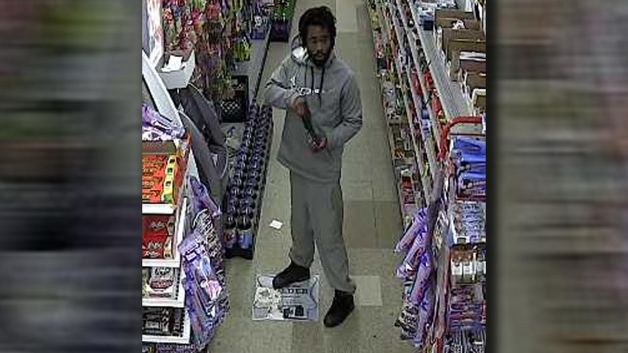 cell phone robbery suspect_1546364747942.jpg.jpg