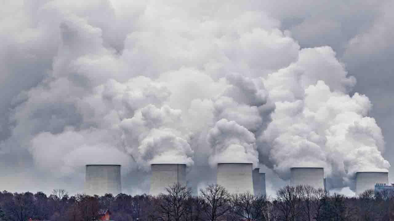 coal plants germany_1548617703696.jpg.jpg