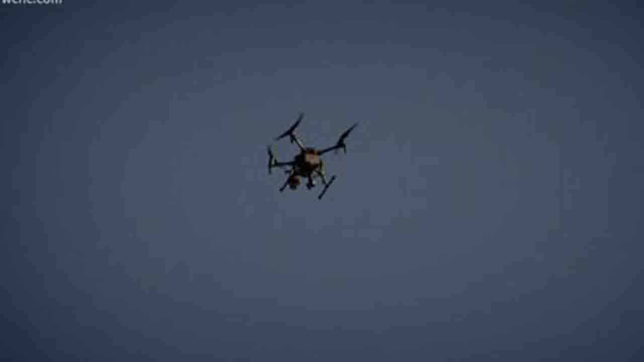drone_1548595593844.jpg