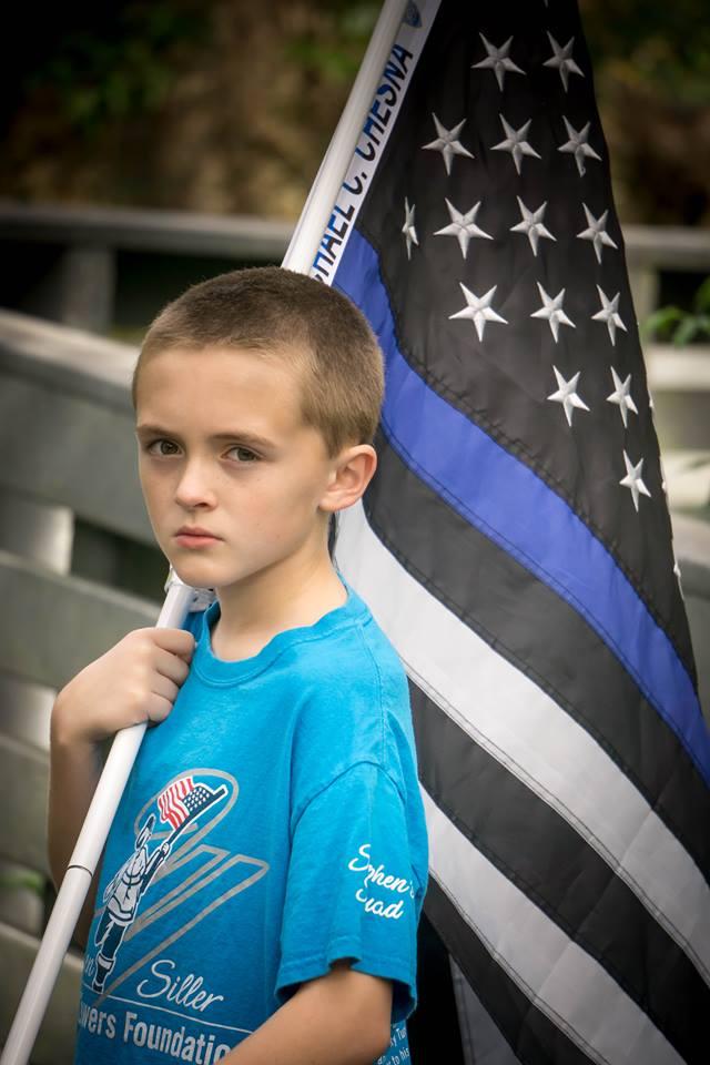 running for officer photo 2_1548093540443.jpg-842137442.jpg