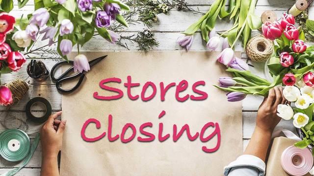 stores-closing-_1548857306877_69560062_ver1.0_640_360_1548861820894.jpg