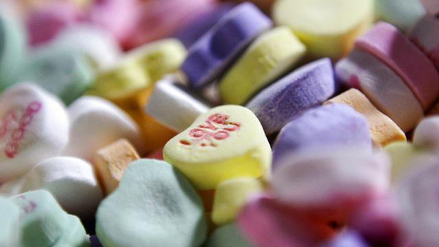 Candy Company Sale_1548237451553