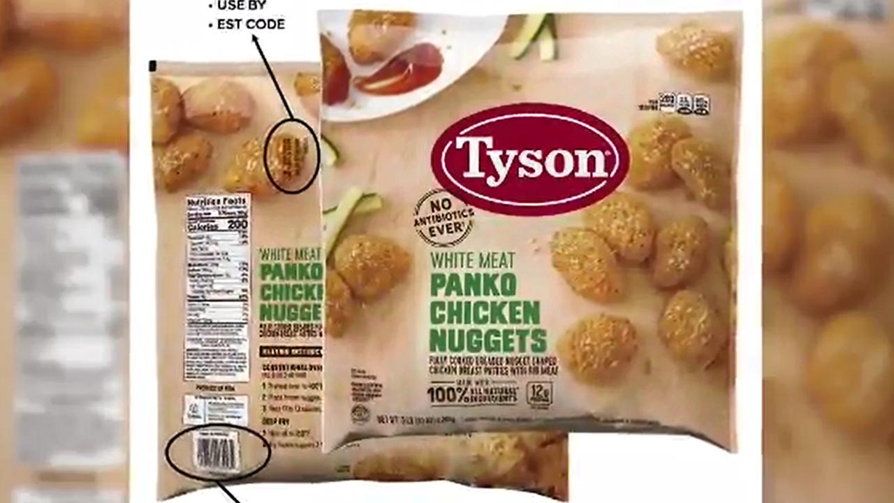tyson chicken nuggets_1548851317505.jpg.jpg