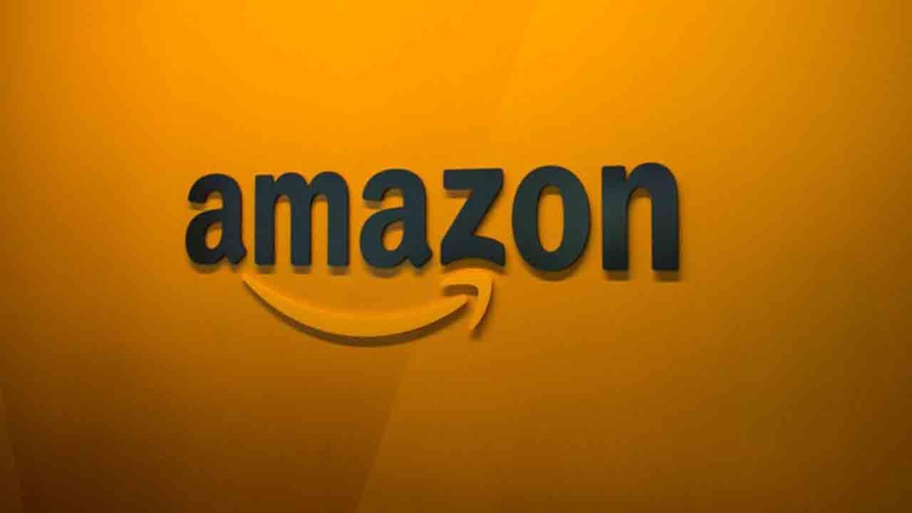 Amazon_record_breaking_holiday_season_0_20181226131730