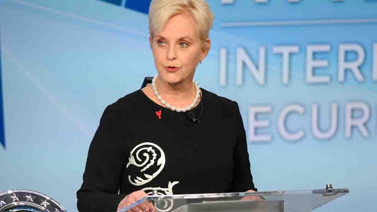 Cindy McCain_1549731992729.jpg.jpg