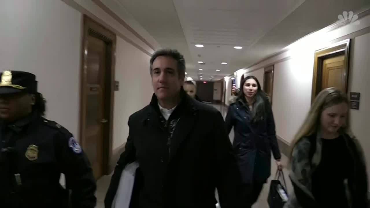 Cohen_says_Trump_knew_about_WikiLeaks_em_8_20190227110255