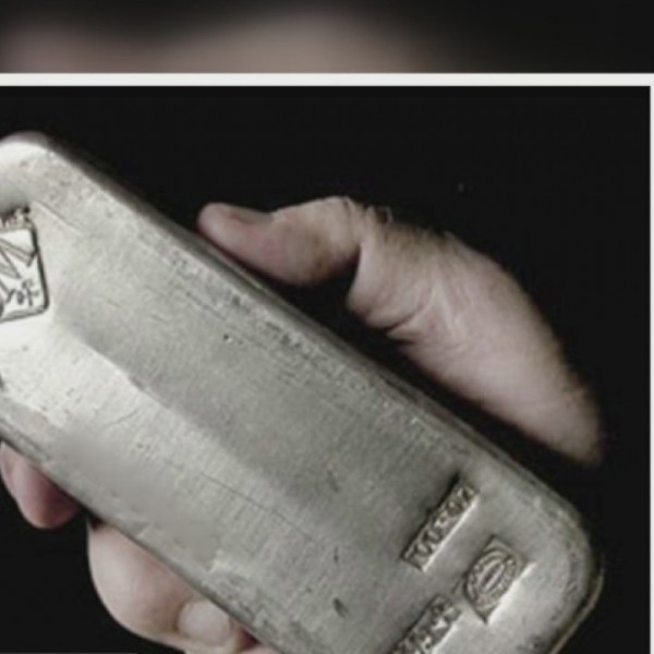 Columbus man demands answers after silver bar he was selling disappears in mail system