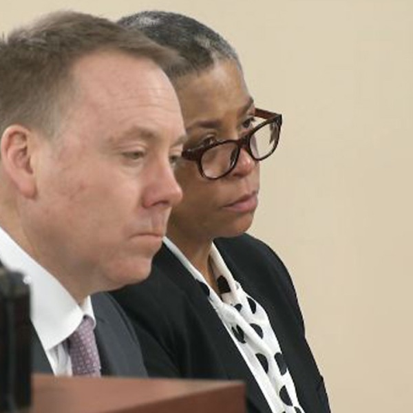 Franklin Co. judge Hawkins pleads guilty to OVI charge