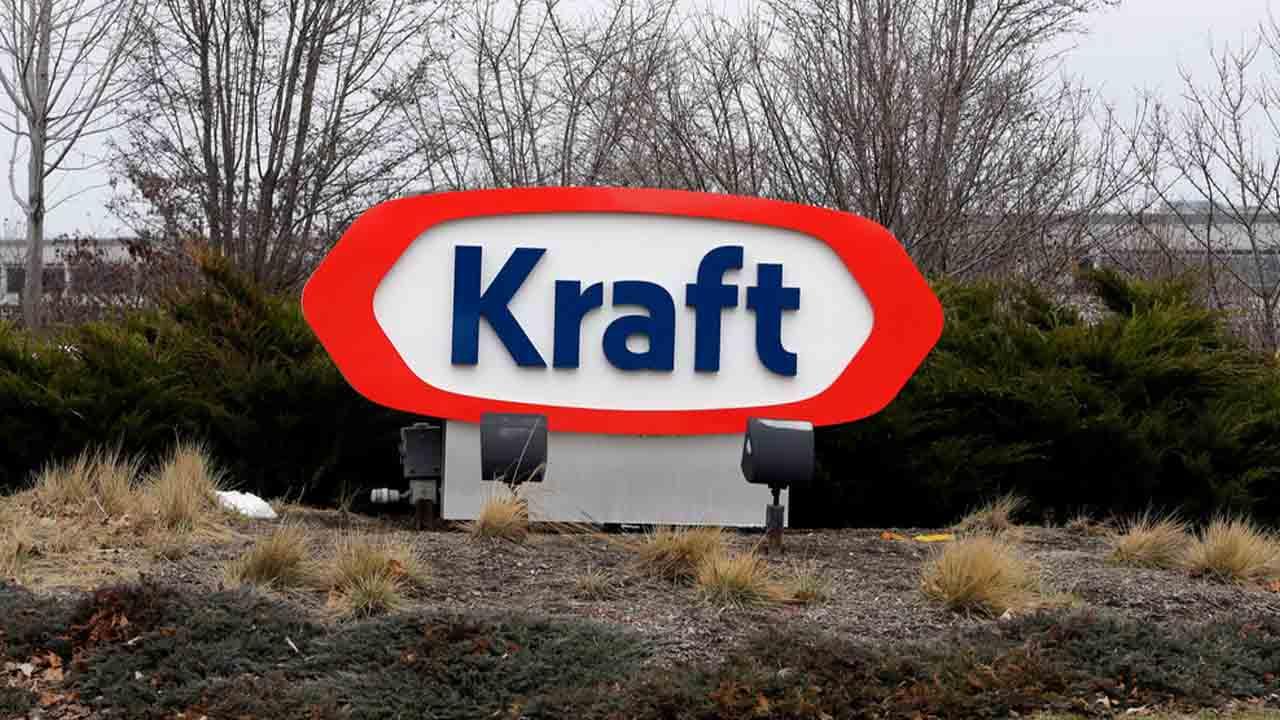 Kraft Heinz_1550849430892.jpg.jpg