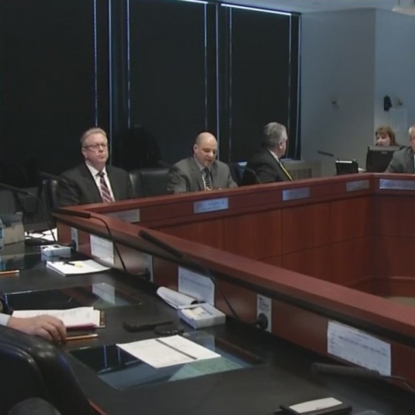 Retired first responders will see changes to much-criticized stipend plan, but not until 2020