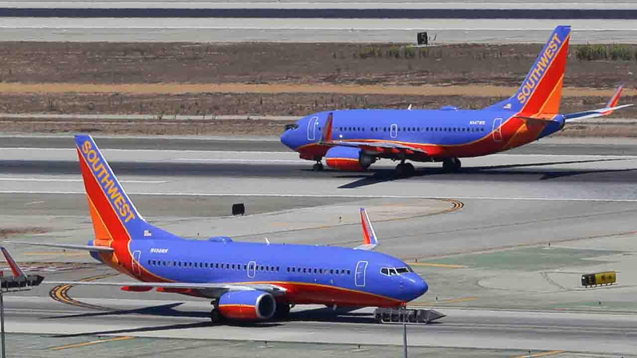Southwest Airlines_1551309085281.jpg.jpg