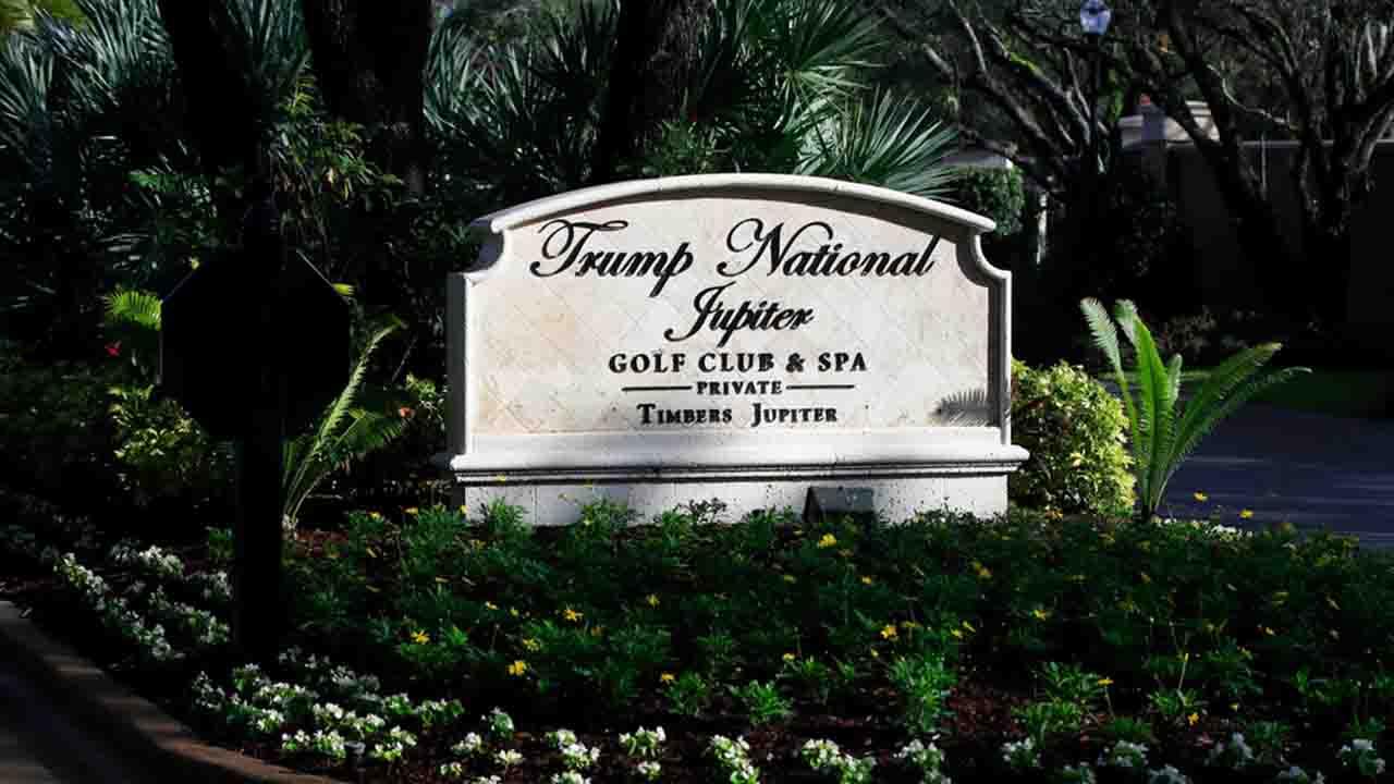 Trump golfs with Tiger Woods_1549194462928.jpg.jpg