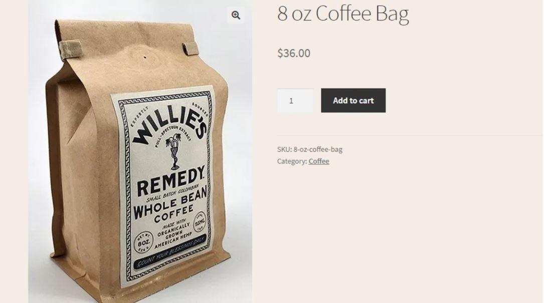 Willie Nelson CBD coffee_1549735120279.JPG.jpg