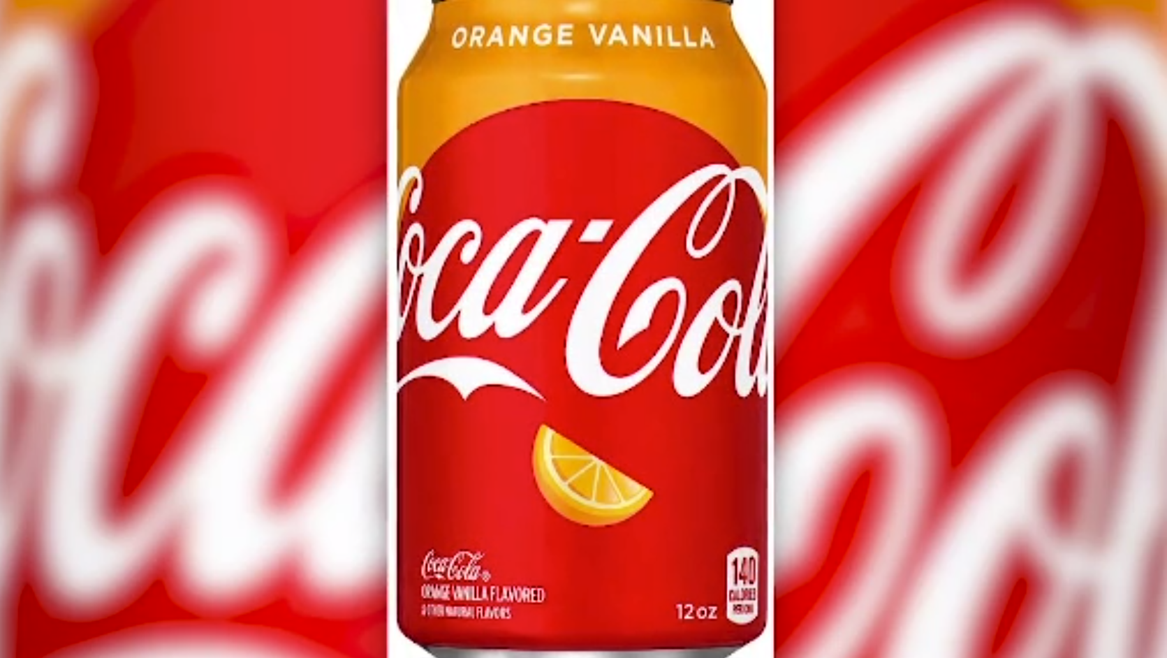 Orange vanilla coca cola-846652698.PNG