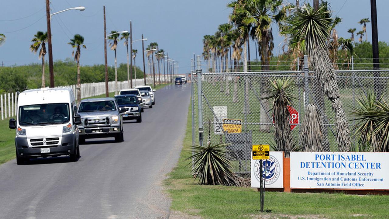 detention centers_1551200930412.jpg.jpg