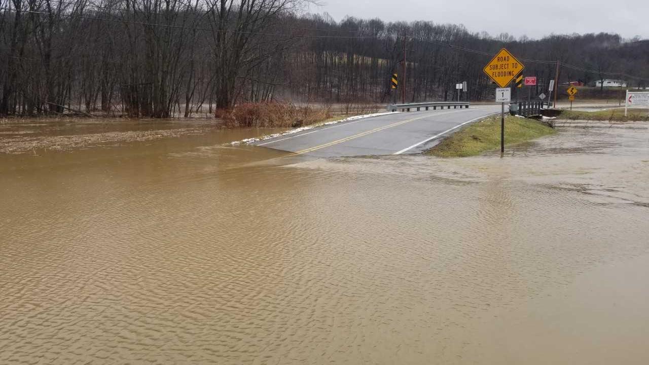 flood_1550267184665.jpg