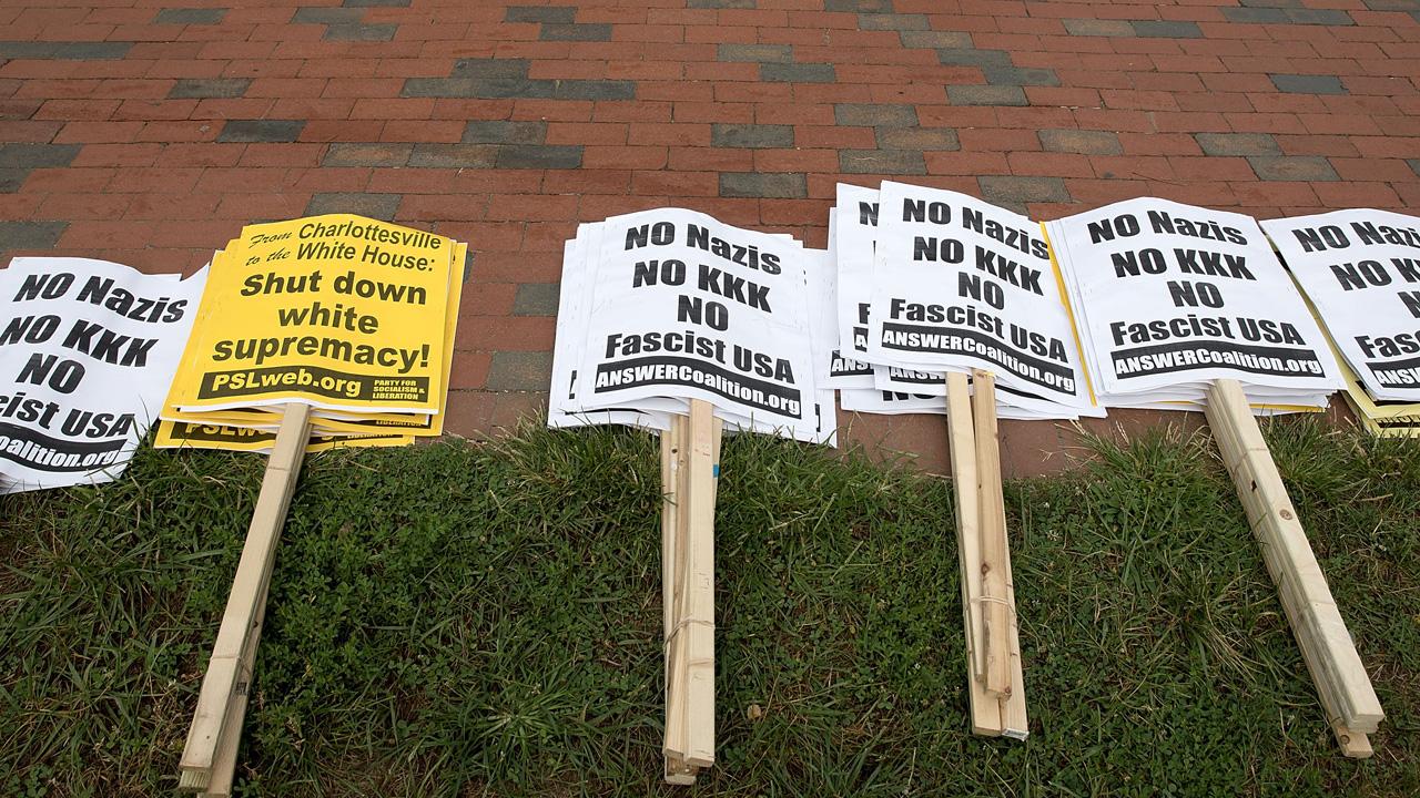 kkk protest_1551194742650.jpg.jpg