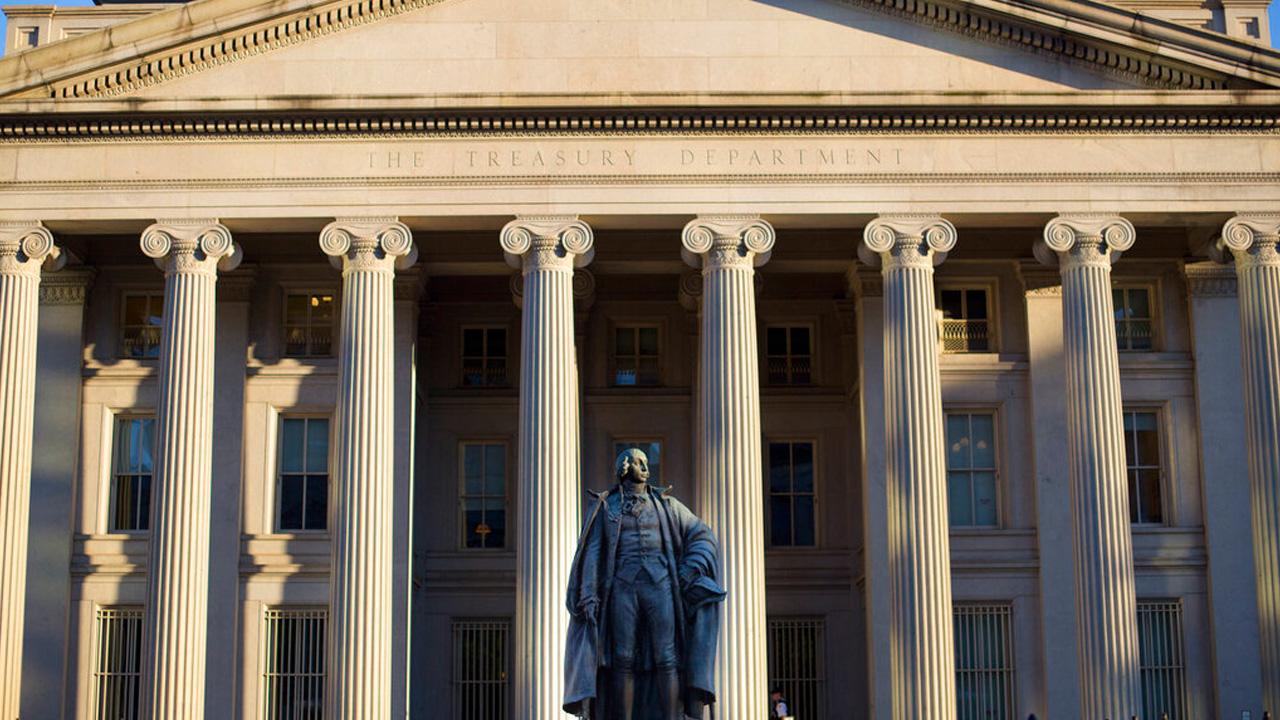 national treasury debt_1550055891773.jpg.jpg
