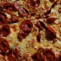 pizza_1549653495380.jpg