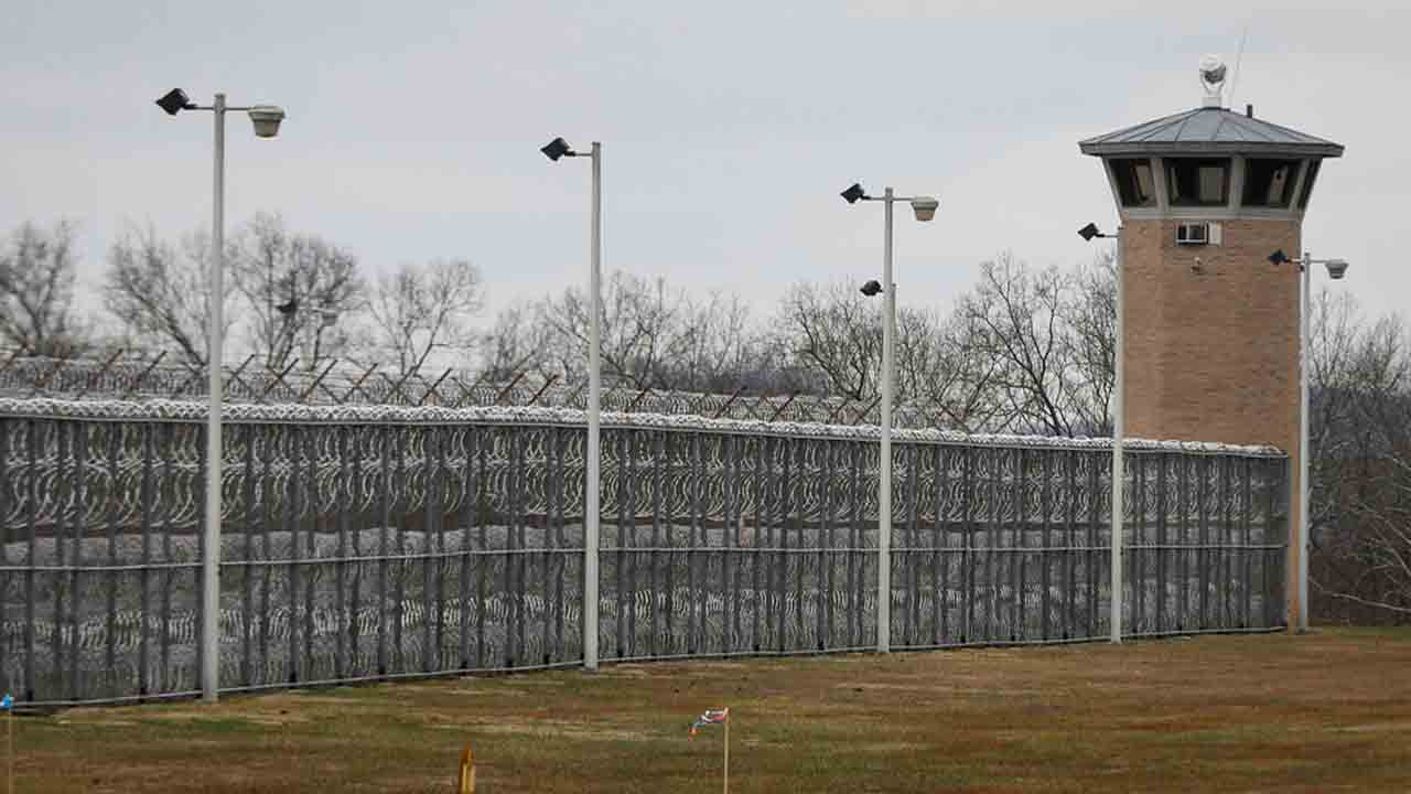 prison Lucasville Ohio_1550183639258.jpg.jpg