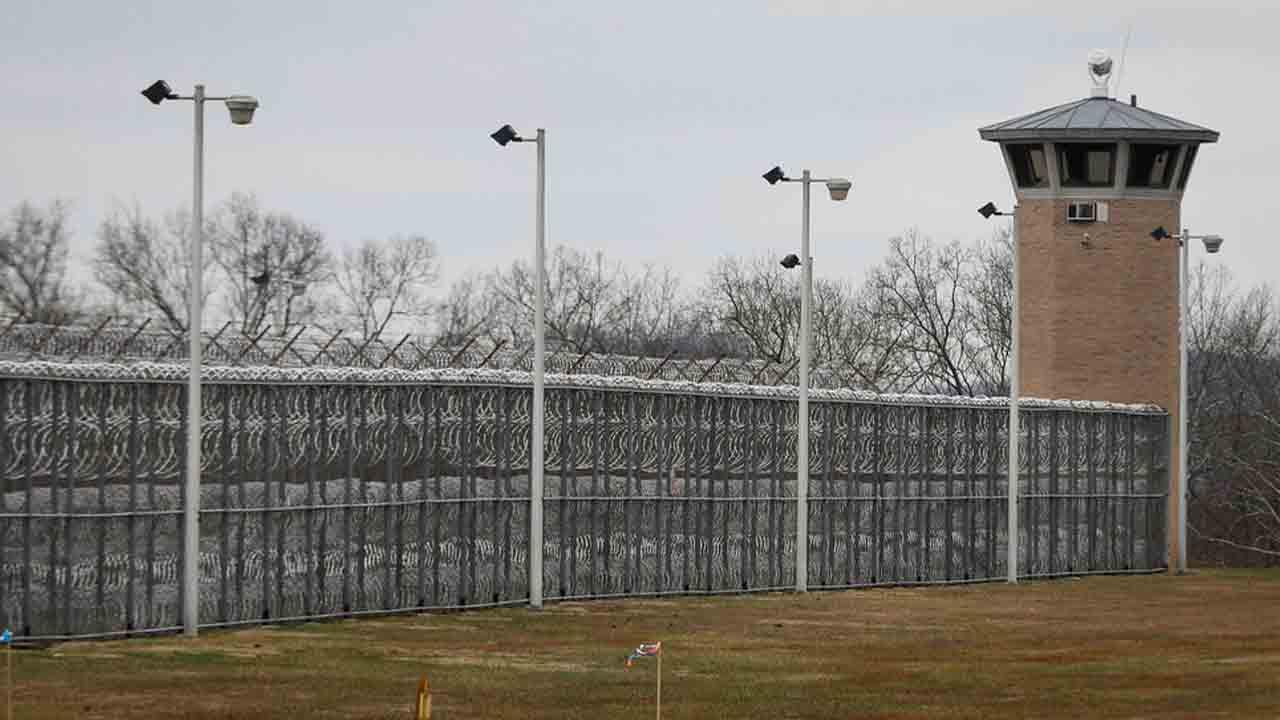 prison Lucasville Ohio_1550687332905.jpg.jpg