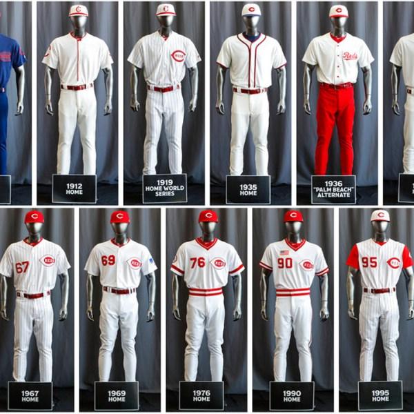reds uniforms_1549889408349.jpg.jpg