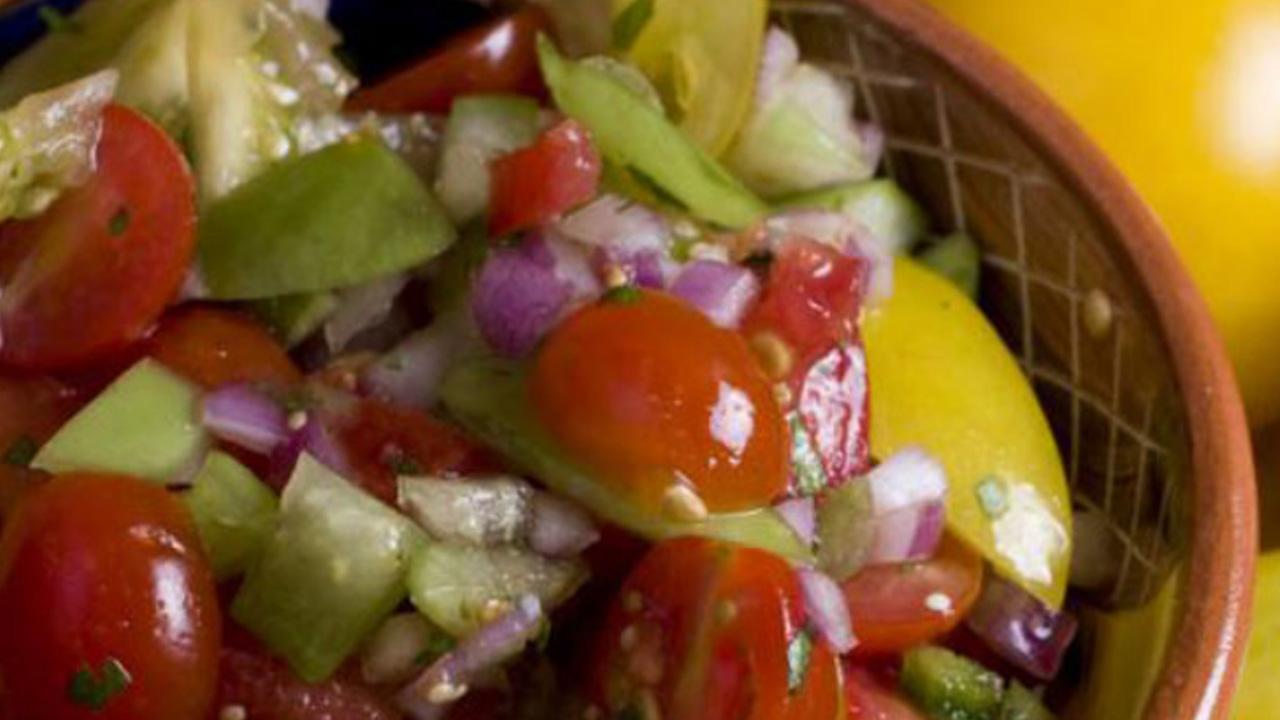 salsa_1551282557677.jpg