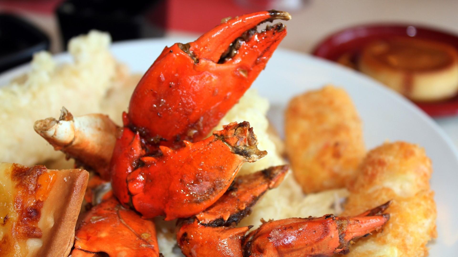 saute-crab_1551288181849-60009932.jpg