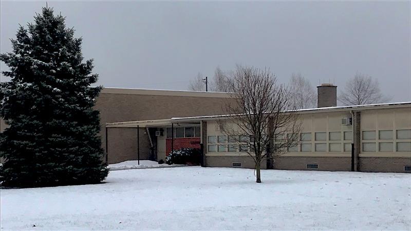 school snow_1550681656129.jpg.jpg
