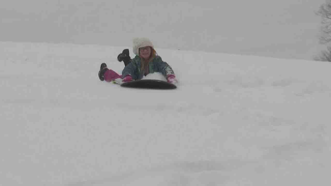 snow sledding picture_1549054118733.JPG.jpg