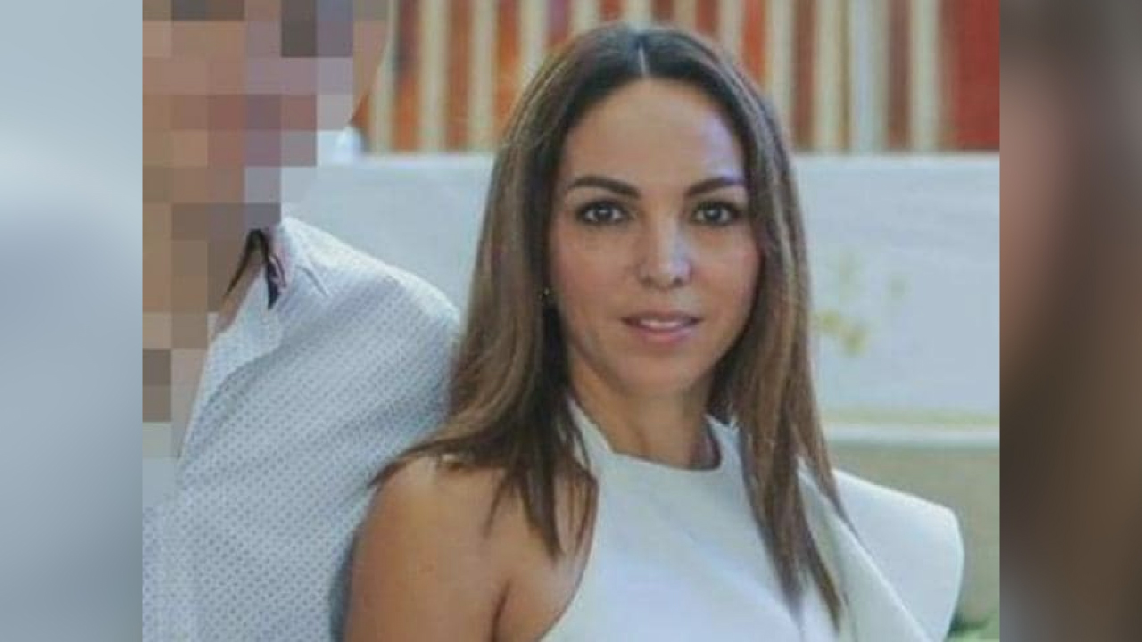 woman decapitated in mexico-846653543