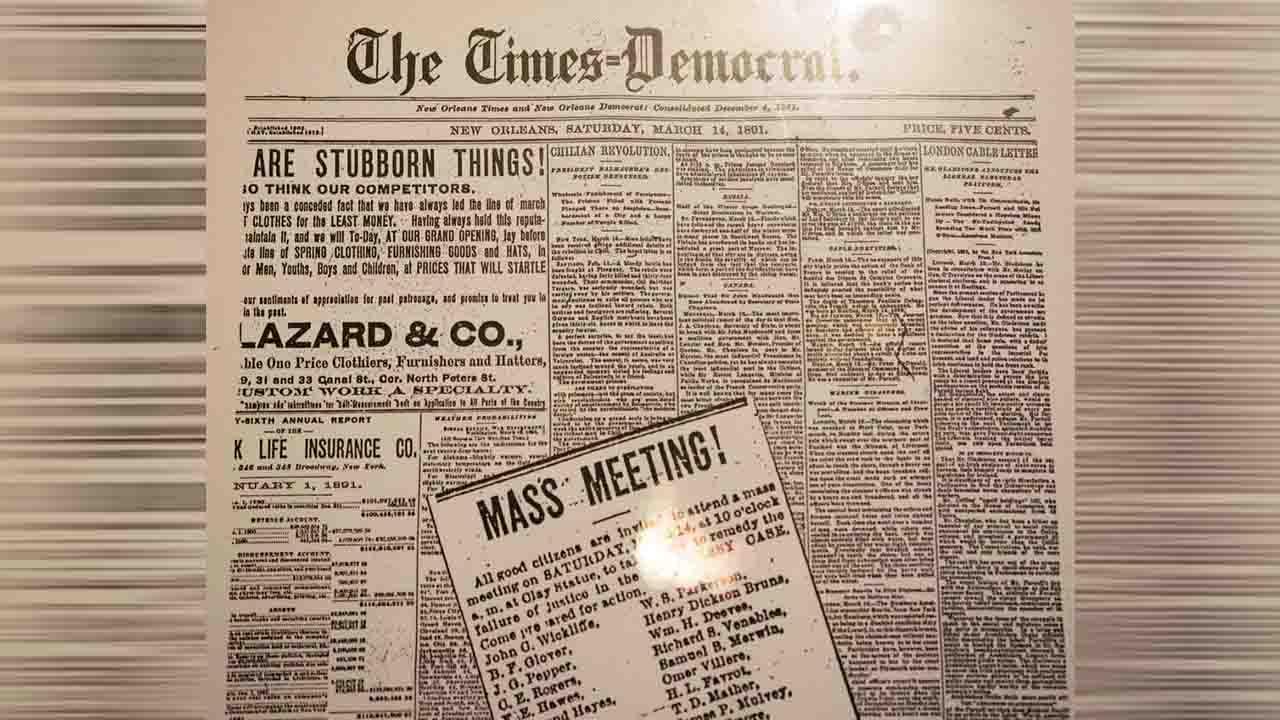 1891 lynching newspaper clipping_1553960598232.jpg.jpg