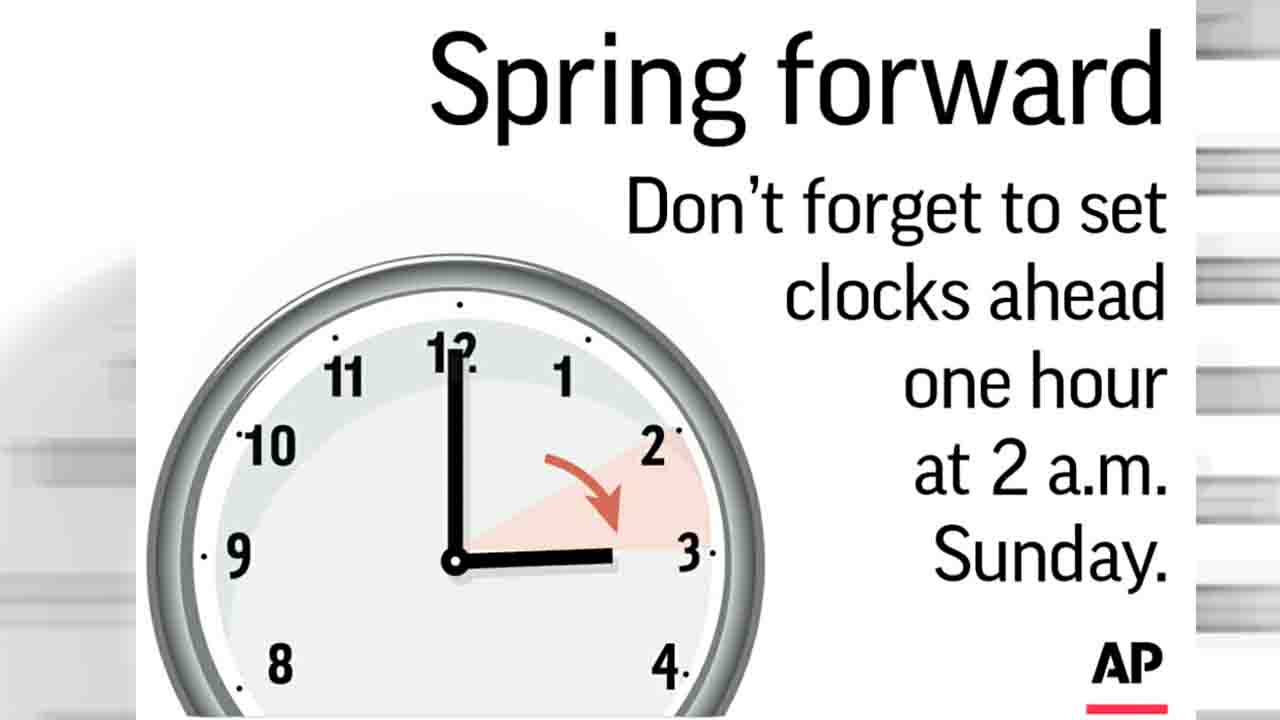 Daylight Saving clock AP_1552152017567.jpg.jpg