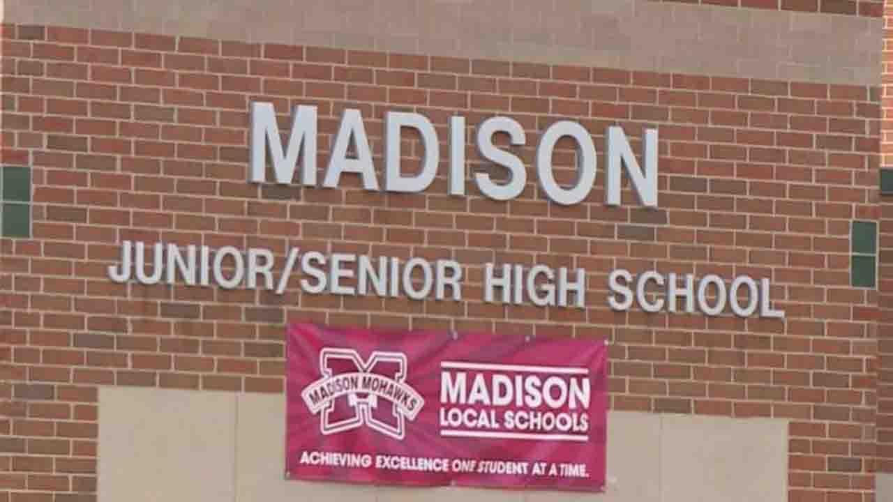 Madison Local Schools_1551456677120.JPG.jpg