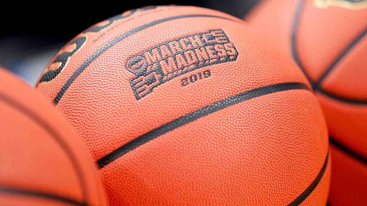 Ncaa Tournament Let The Games Begin In Earnest: NCAA Tournament: Let The Games Begin