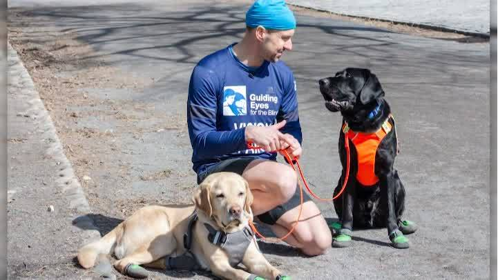 NY__1ST_BLIND_RUNNER__GUIDE_DOGS_RUN_NYC_0_20190318114804-873735621