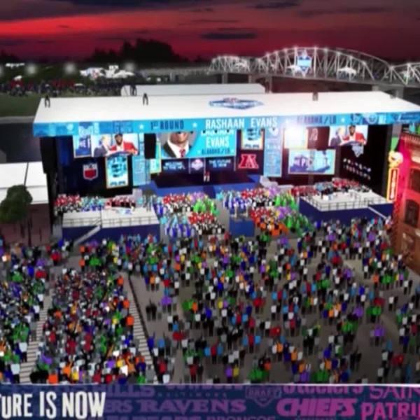 Nashville_to_host_NFL_Draft_2019_5_20190315231437