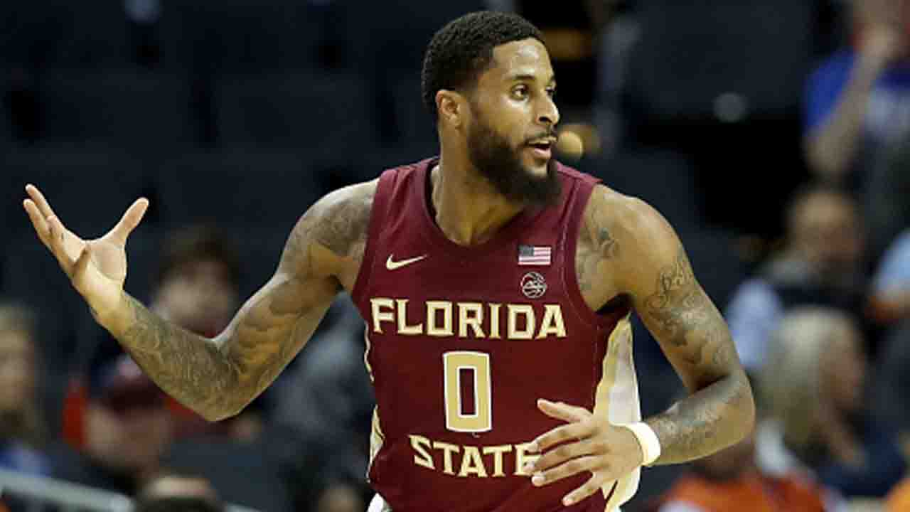 Phil Cofer_1553256935884.jpg.jpg