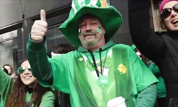 St. Patrick's Day_1552506905819.jpg.jpg
