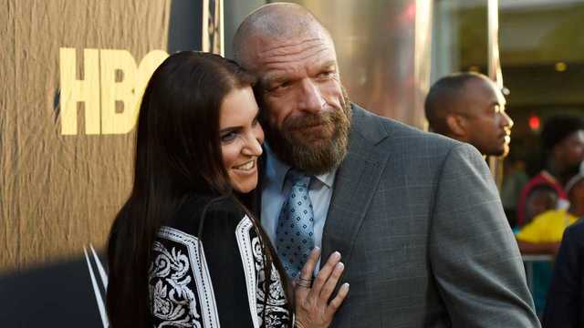 Stephanie-Mcmahon-Triple-H-WWE_1553243004311.jpg